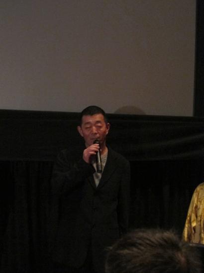 2012.03.22 HKIFF 太古 009