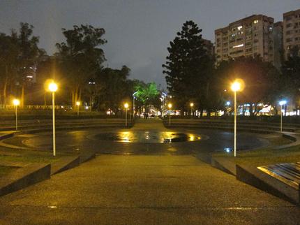15 榮星公園 01