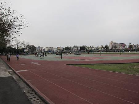 2012.03.10 彰化 087