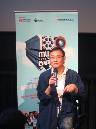 2012.05.27 百老匯電影中心 004
