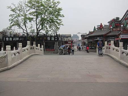 2012.05.11 北京 006