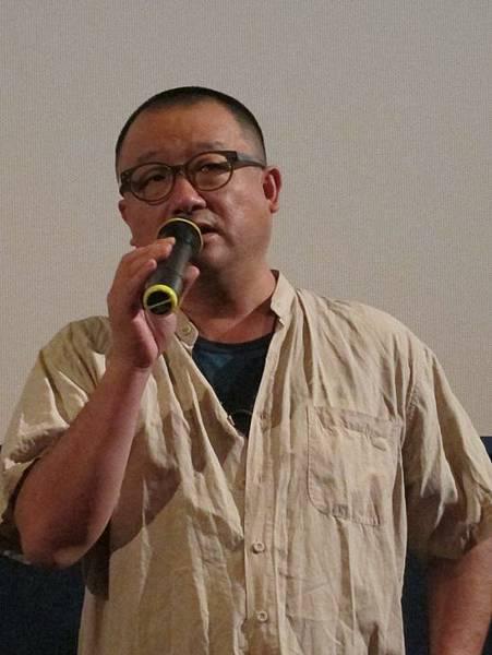 2012.07.02 台北 03