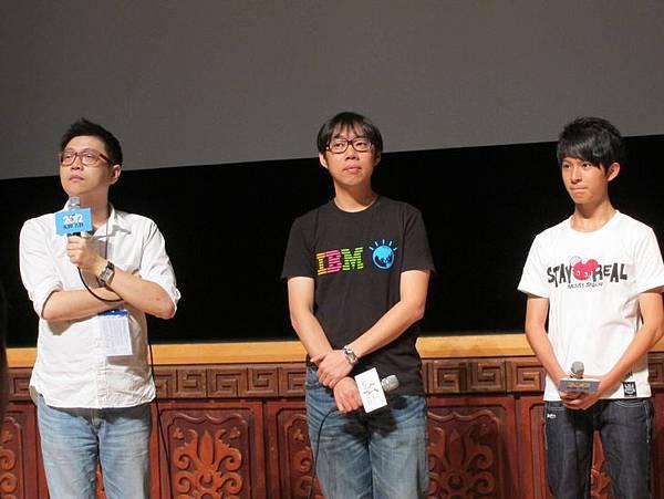 2012.07.06 台北 02