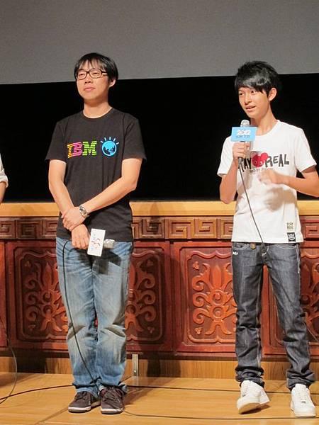 2012.07.06 台北 05