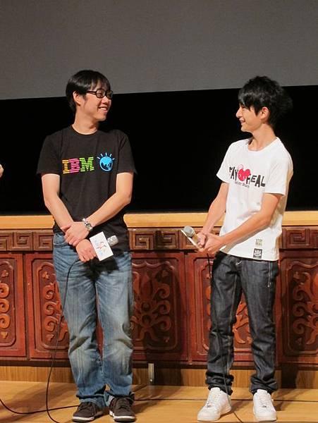 2012.07.06 台北 07