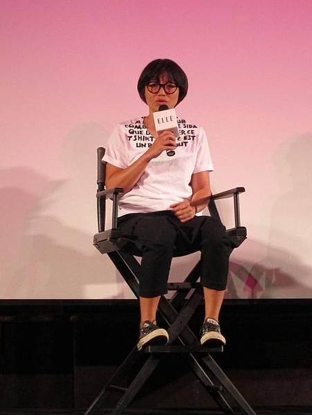 2012.07.06 台北 14