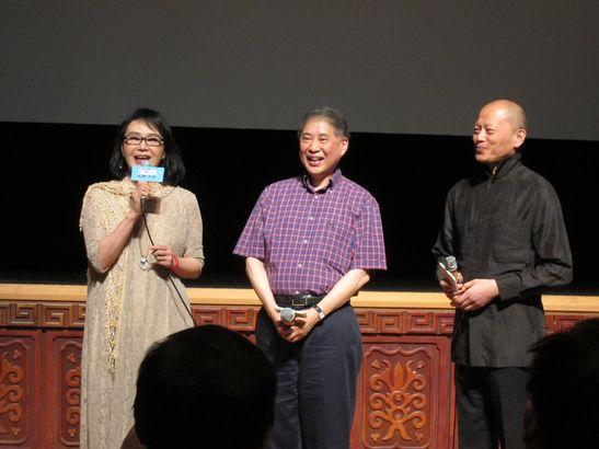 2012.07.07 台北 066