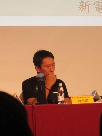 2012.07.08 台北 056