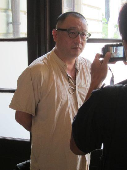 2012.06.30 台北 073