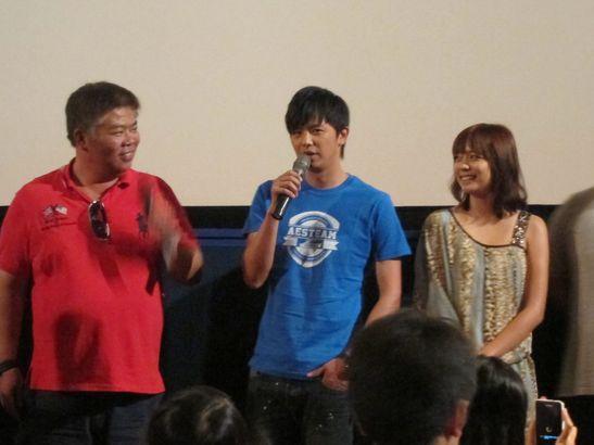 2012.07.08 台北 018