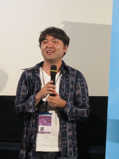 2012.07.09 台北 004