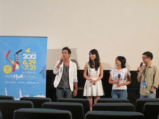 2012.07.14 台北 01
