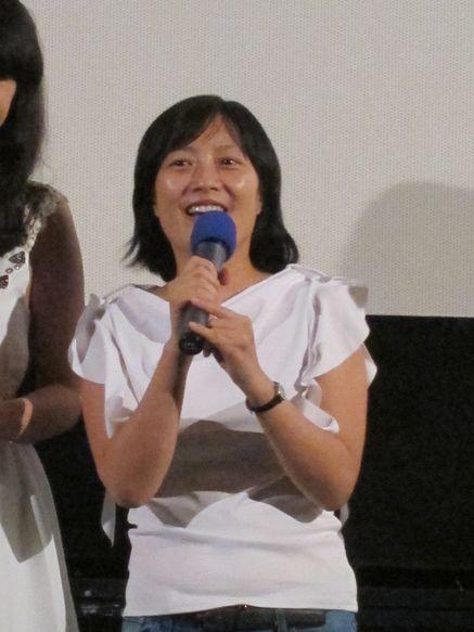 2012.07.14 台北 04