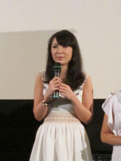2012.07.14 台北 06