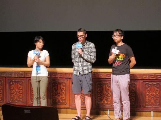 2012.07.15 台北 011