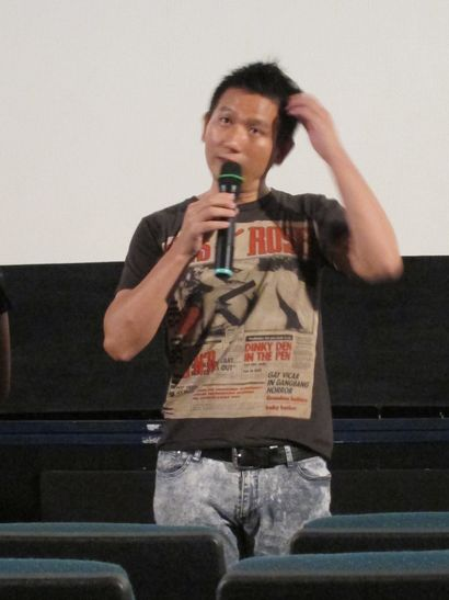 2012.07.15 台北 023