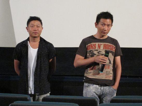 2012.07.15 台北 022
