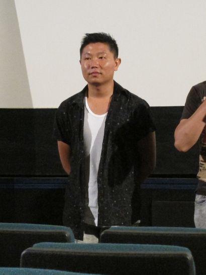 2012.07.15 台北 024