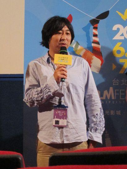 2012.07.17 台北 042