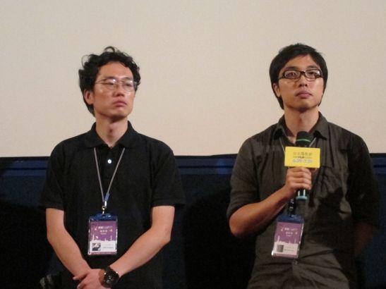 2012.07.17 台北 051