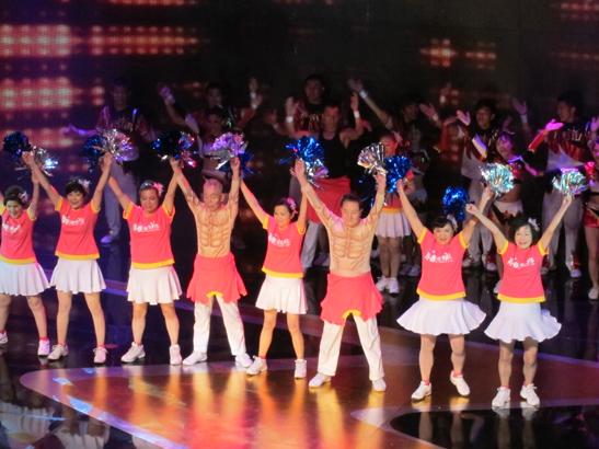 2012.07.21 台北 045