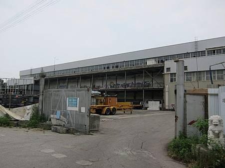 2012.08.29 青山公路 035