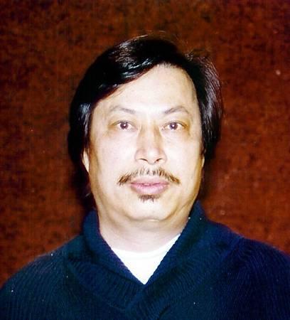 梁少華 2