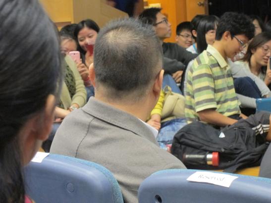 2012.11.13 香港大學 004