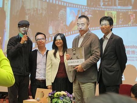 2012.11.13 香港大學 025