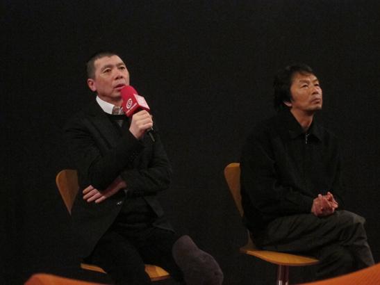 2012.12.01 圓方 008