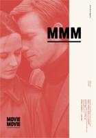 MMM 01