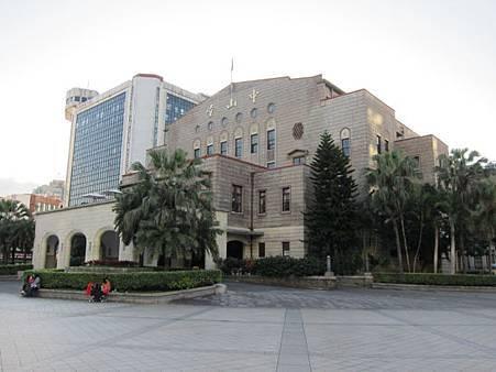 2012.02.04 台北 109