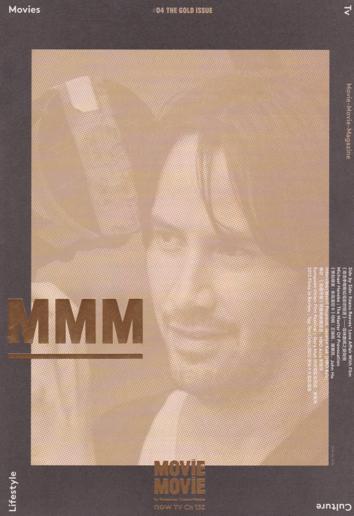 MMM 04