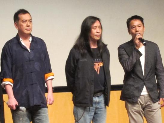 2013.03.17 灣仔會展 HKIFF 007