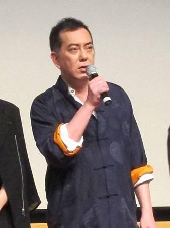 2013.03.17 灣仔會展 HKIFF 012