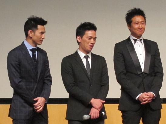 2013.03.17 灣仔會展 HKIFF 013