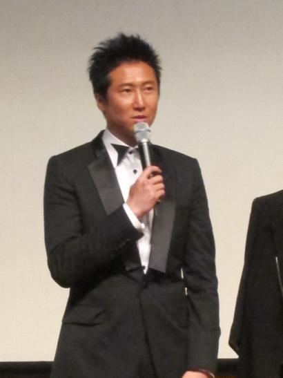 2013.03.17 灣仔會展 HKIFF 017