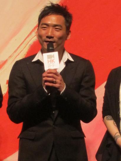 2013.03.26 文化中心 HKIFF 024