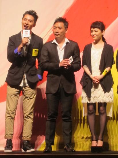 2013.03.26 文化中心 HKIFF 029