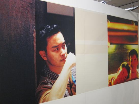 2013.04.04 銅鑼灣 100