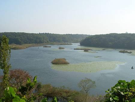 200810 Japan 099