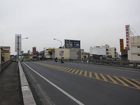 中華陸橋 2012.03.10 彰化 072