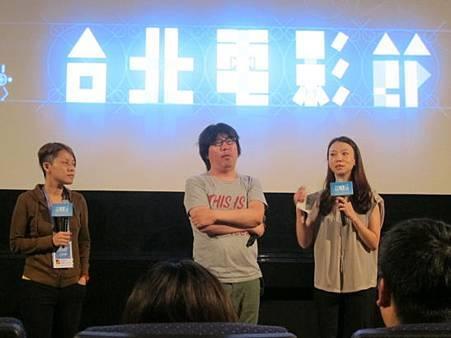 2013.07.06 台北 031.JPG