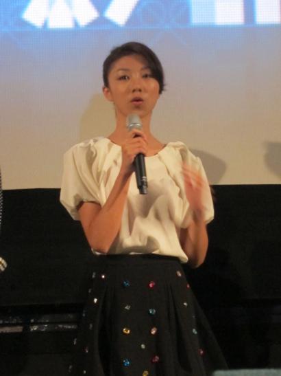2013.07.08 台北 060.JPG
