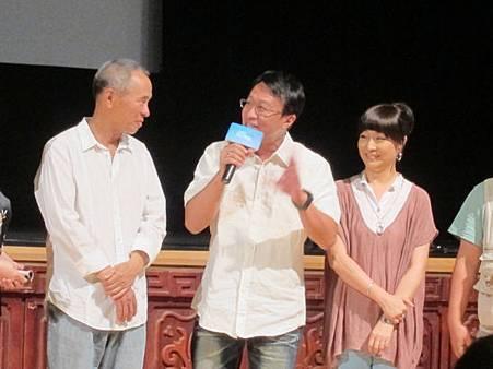 2013.07.08 台北 101.JPG