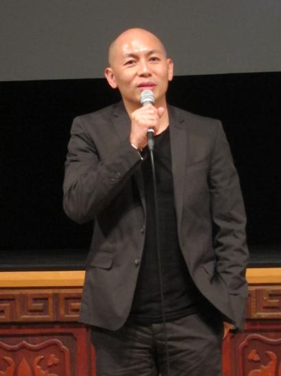 2013.07.11 台北 051.JPG
