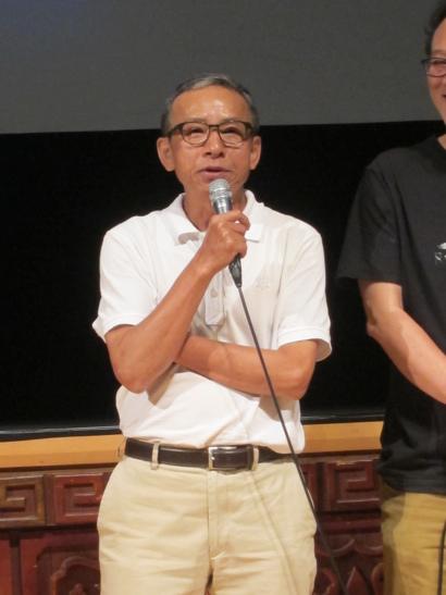 2013.07.14 台北 004.JPG