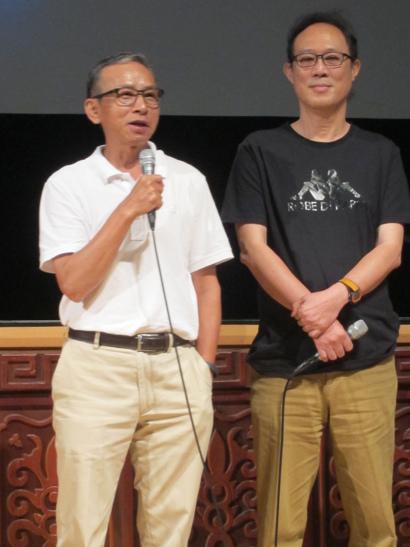 2013.07.14 台北 014.JPG