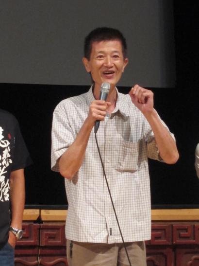 2013.07.14 台北 023.JPG