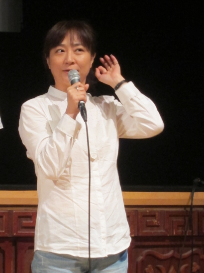 2013.07.14 台北 028.JPG